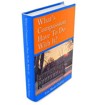 cover-whats-compassion
